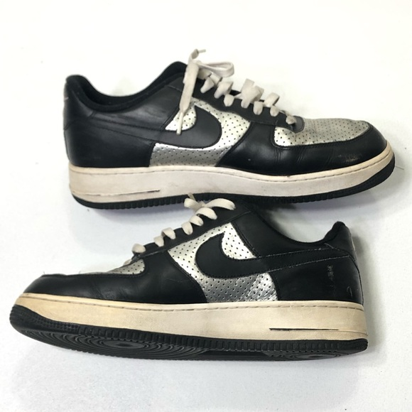 Nike Other - Men's Size 12 Nike Air Force 1 82' AF1 Shoes